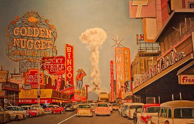 Name:  nuclear vegas.jpg Views: 135 Size:  67.4 KB