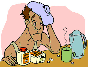 Name:  hangover-cures-college-party1.jpg Views: 374 Size:  51.2 KB