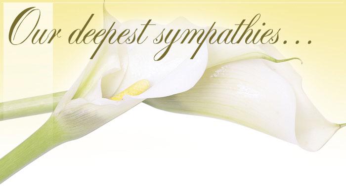 Name:  sympathy-header.jpg Views: 574 Size:  31.7 KB