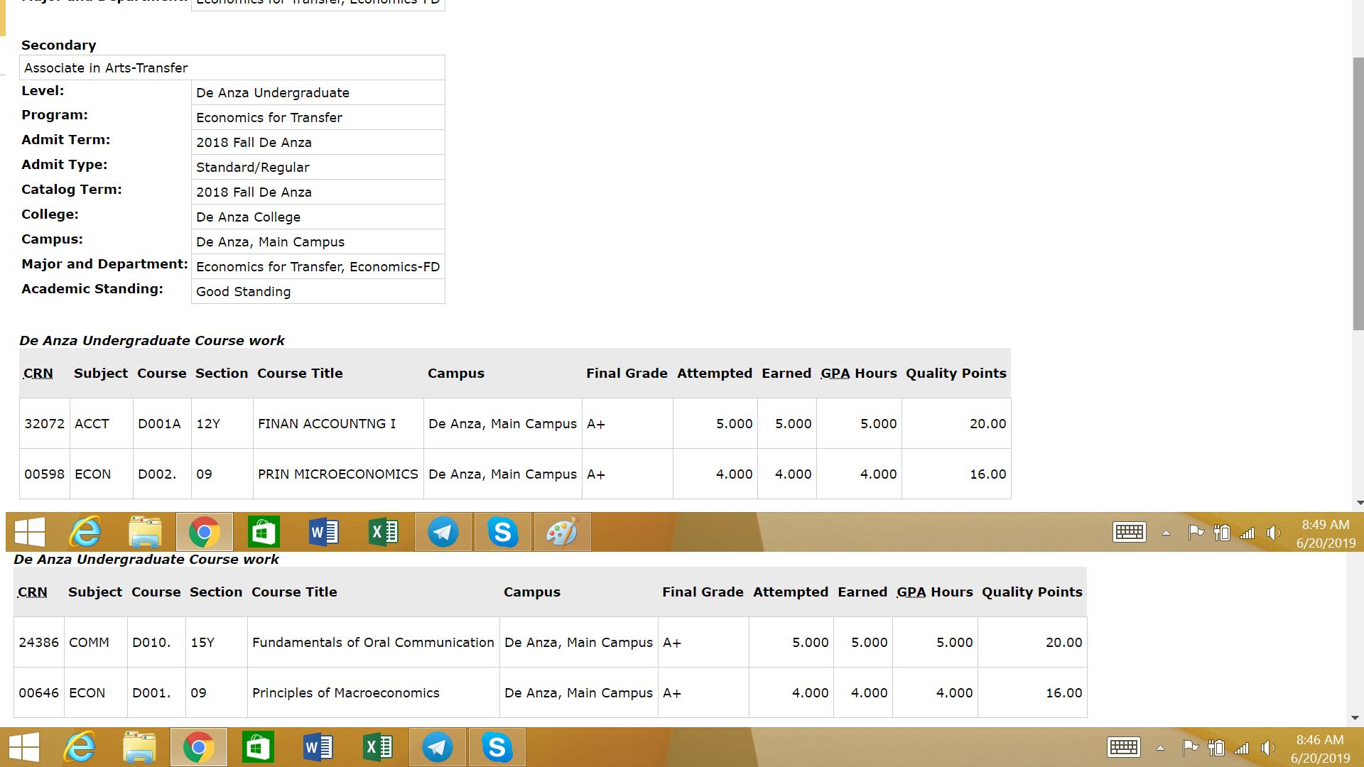 Name:  grades.png Views: 351 Size:  363.4 KB