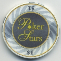 Name:  shiprcpokerstarsb.jpg