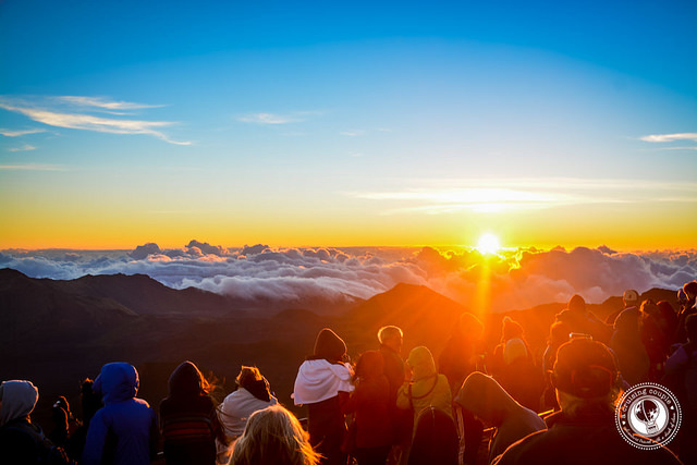 Name:  Mount-Haleakala-Sunrise.jpg