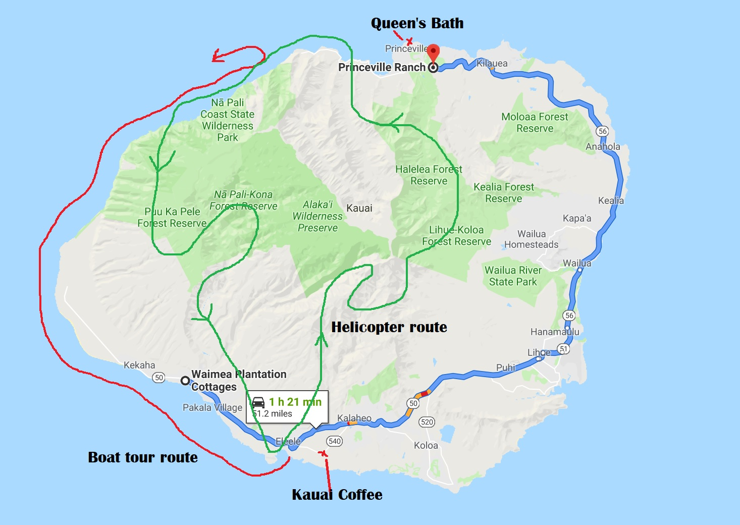 Name:  kauaimap.jpg Views: 126 Size:  268.2 KB