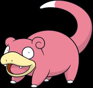 Name:  slowpoke.png Views: 610 Size:  11.9 KB
