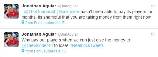 Name:  Jonathan Aguiar (JonAguiar) on Twitter.png Views: 794 Size:  31.9 KB