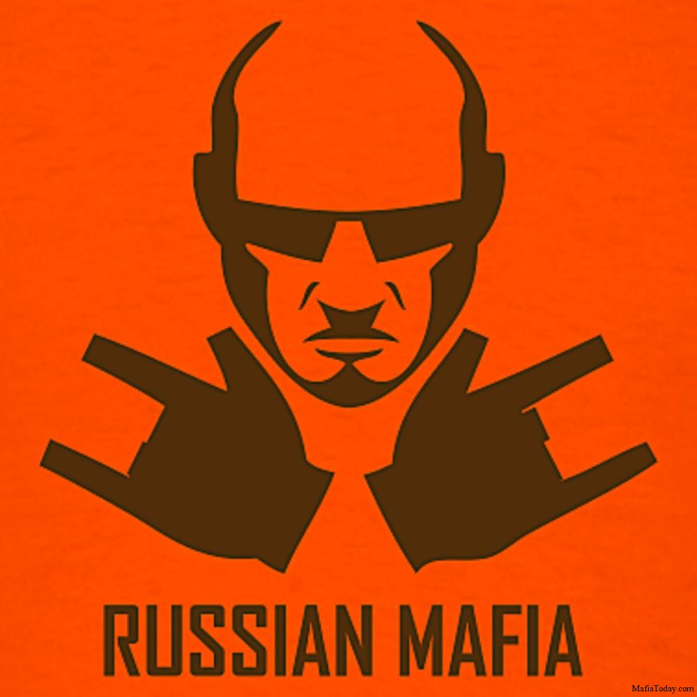 Name:  russian-mafia.jpg Views: 403 Size:  77.0 KB