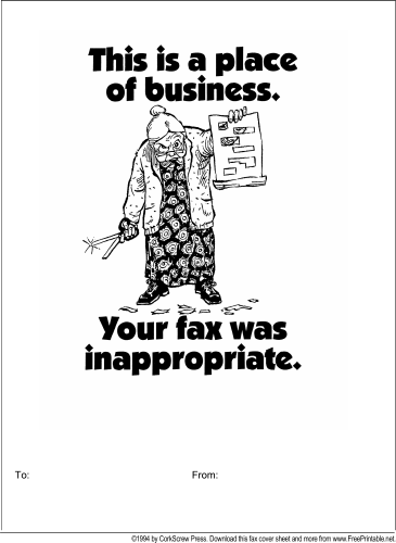 Name:  inappropriate_fax.png Views: 586 Size:  23.1 KB