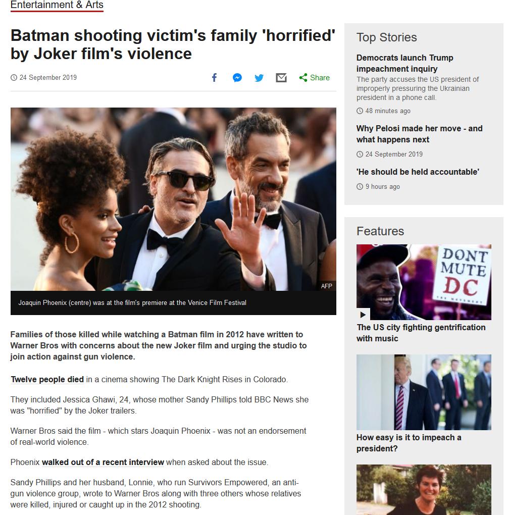 Name:  Screenshot_2019-09-25 Batman shooting families 'horrified' by Joker film.png Views: 247 Size:  957.2 KB