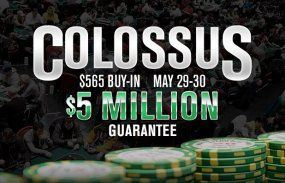 Name:  wpid-wsop-colossus-cf_.jpg