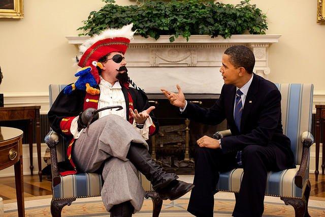Name:  barack-obama-pirate.jpg Views: 830 Size:  68.7 KB