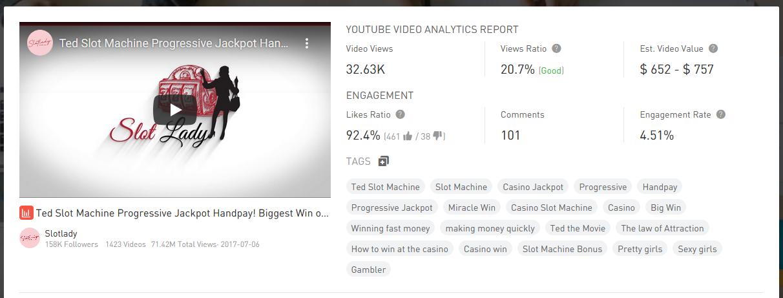 Name:  youtube tags slotlady 2.png Views: 2066 Size:  176.8 KB