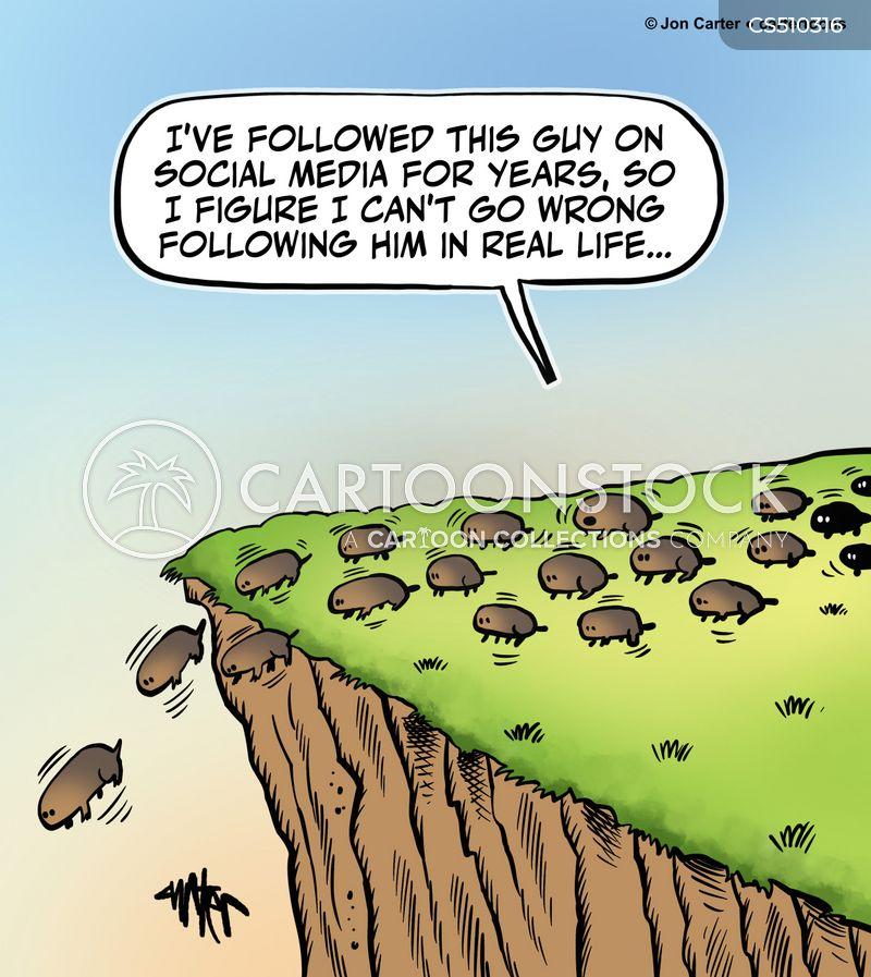 Name:  animals-lemmings-lemmings_dive-cliff_edge-blindly_following-follower-jcen2416_low.jpeg Views: 37 Size:  119.8 KB