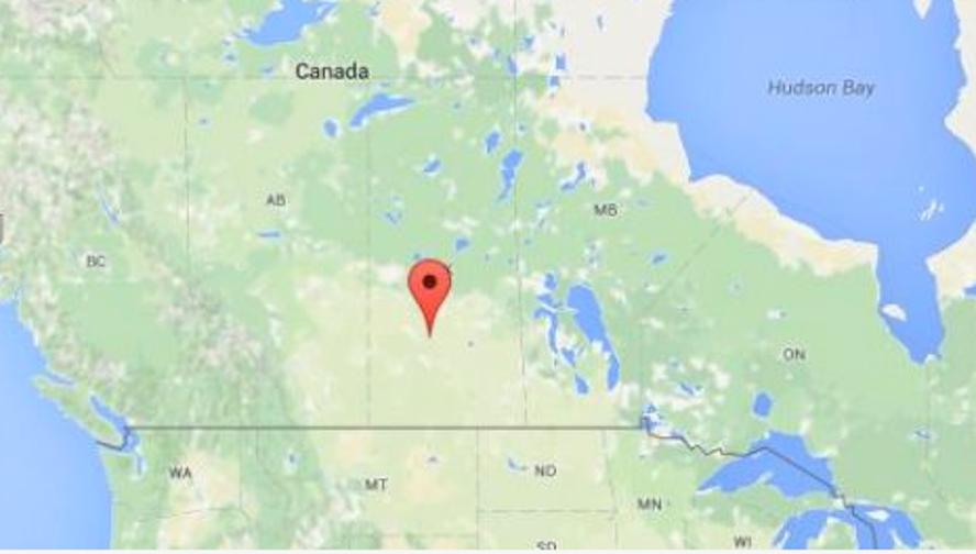 Name:  saskatoon.png Views: 56 Size:  583.0 KB