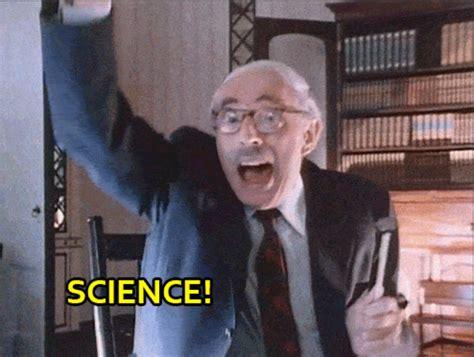 Name:  Science.jpg Views: 128 Size:  29.4 KB