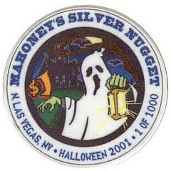 Name:  halloween1.jpg Views: 314 Size:  29.2 KB