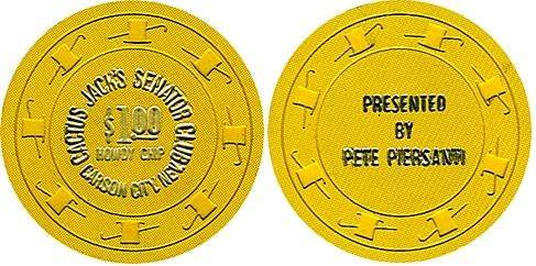 Name:  petes chip.jpg Views: 4698 Size:  34.8 KB