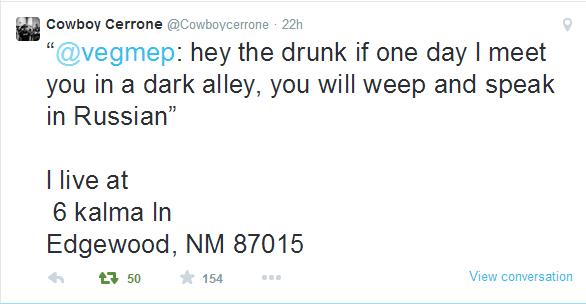 Name:  Cowboy Cerrone   Cowboycerrone    Twitter.png Views: 403 Size:  20.2 KB