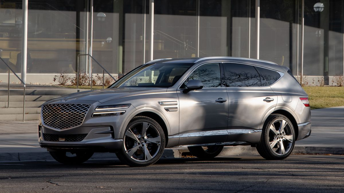 Name:  2021-genesis-gv80-2p5t-awd-prestige-310-1611618886.jpg