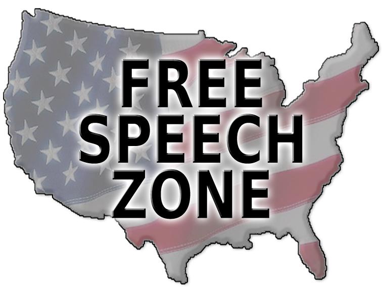 Name:  PFA_free_speech.jpeg Views: 585 Size:  146.6 KB