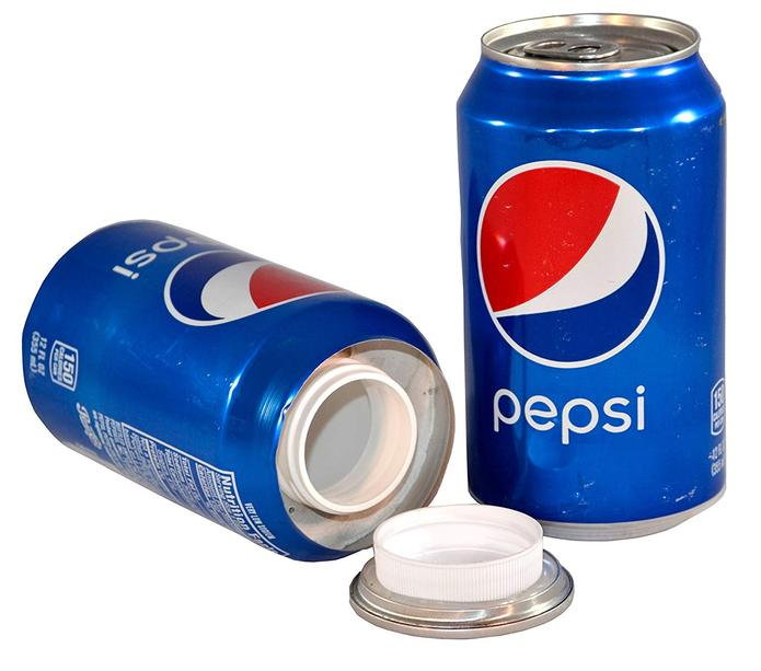 Name:  pepsi-soda-can_695x613.jpg Views: 69 Size:  43.0 KB