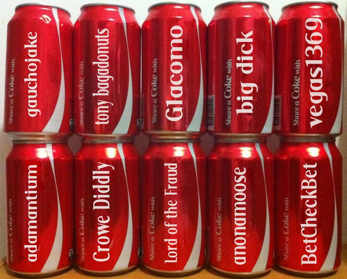 Name:  PFA coke cans 02.jpg Views: 933 Size:  362.7 KB