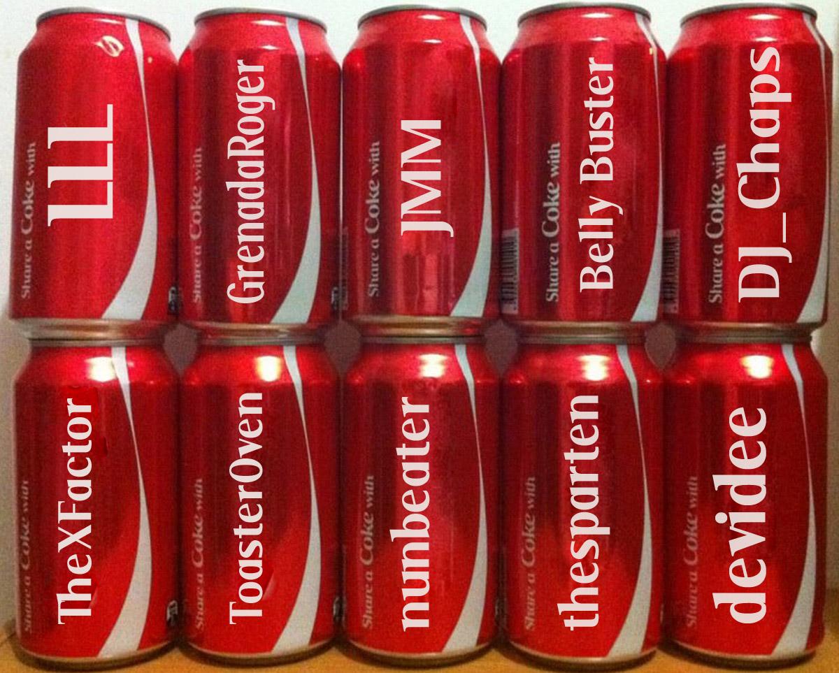 Name:  PFA coke cans 03.jpg Views: 666 Size:  351.7 KB