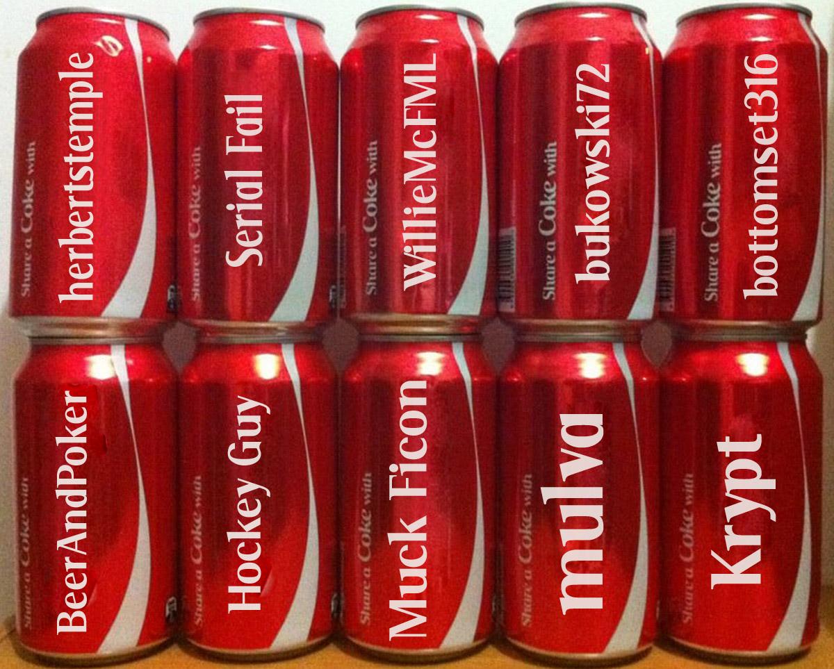 Name:  PFA coke cans 04.jpg Views: 1068 Size:  359.6 KB