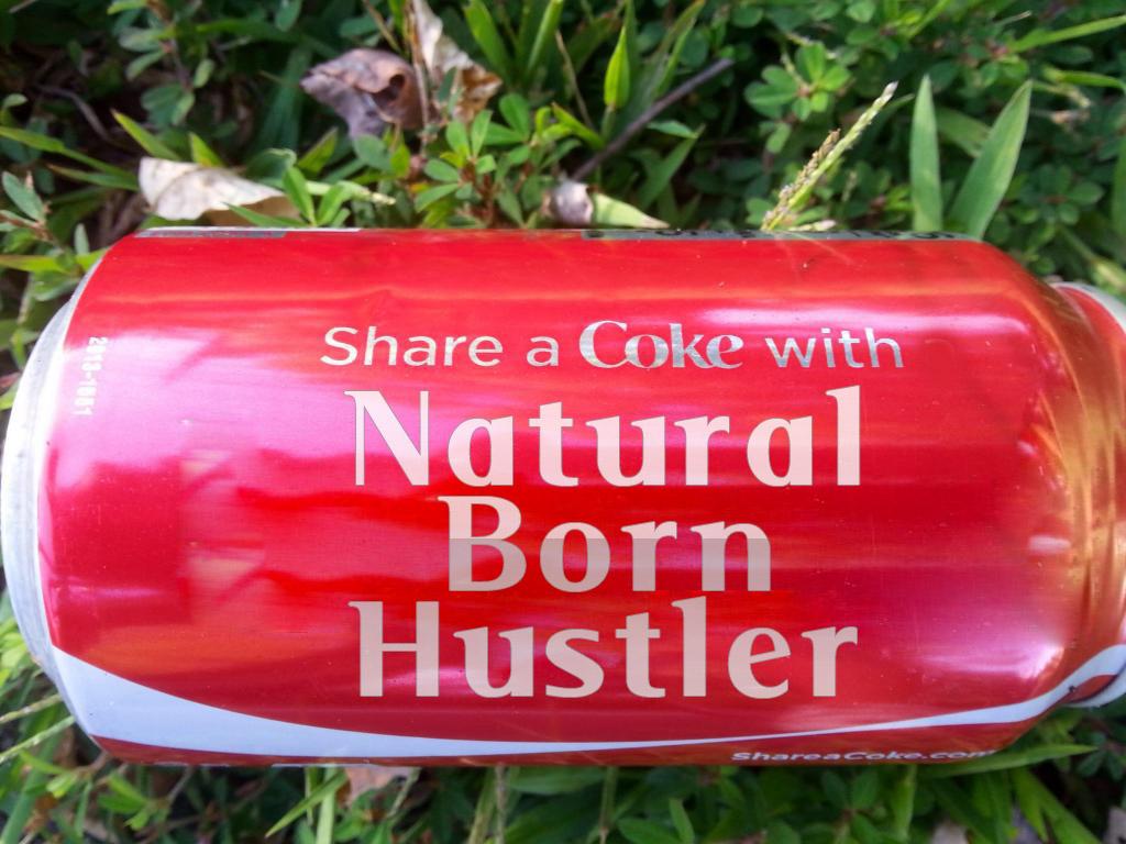 Name:  PFA coke can style 2 NBH.jpg Views: 642 Size:  204.1 KB