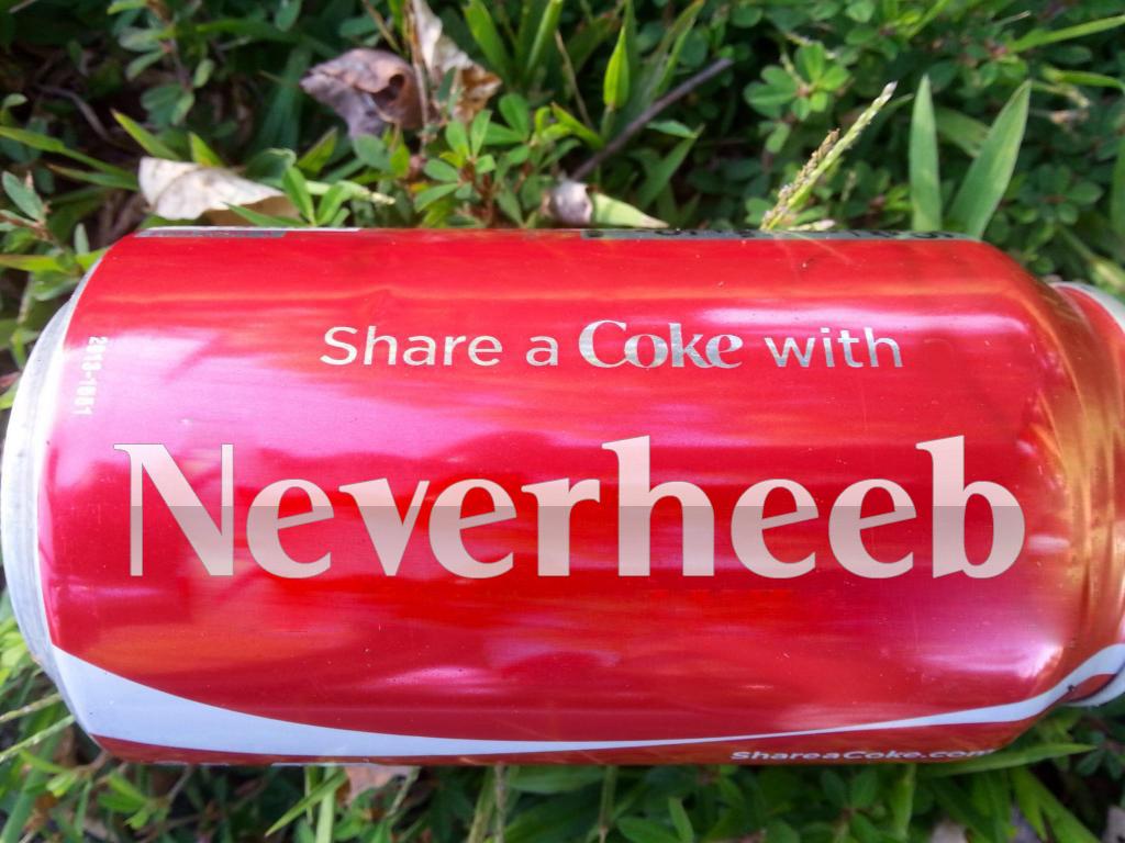 Name:  PFA coke can style 2 heeb.jpg Views: 548 Size:  200.1 KB