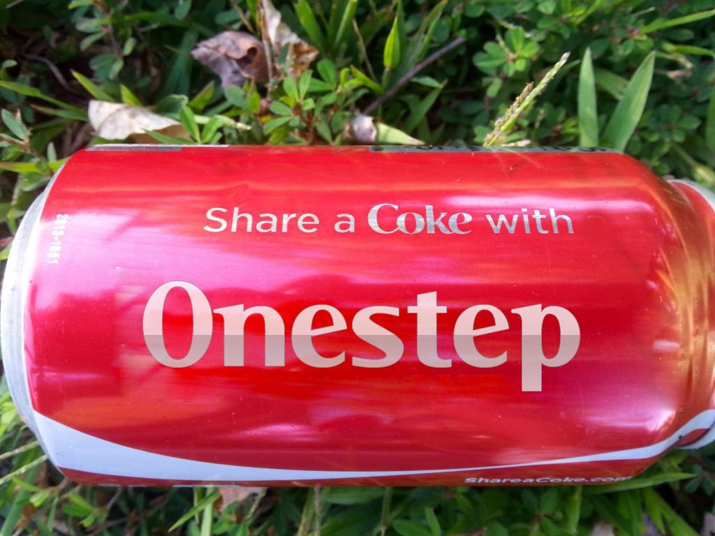 Name:  PFA coke can style 2 step.jpg Views: 599 Size:  196.4 KB