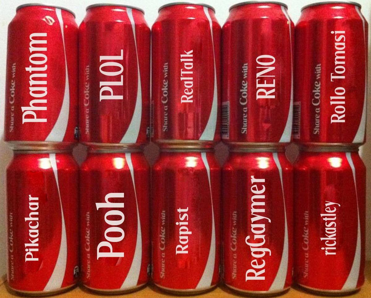 Name:  PFA coke cans 09.jpg Views: 558 Size:  346.6 KB