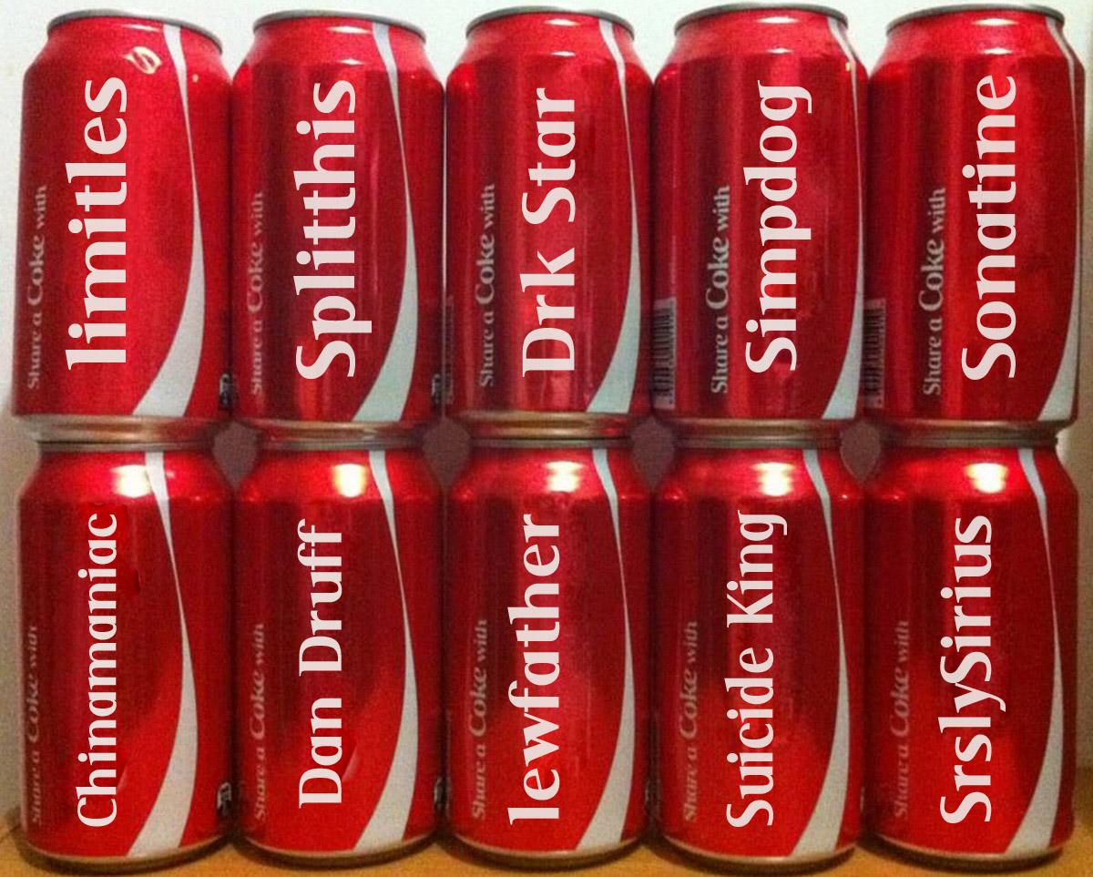 Name:  PFA coke cans 01a.jpg Views: 725 Size:  364.2 KB