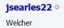 Name:  welcher.jpg Views: 427 Size:  9.6 KB