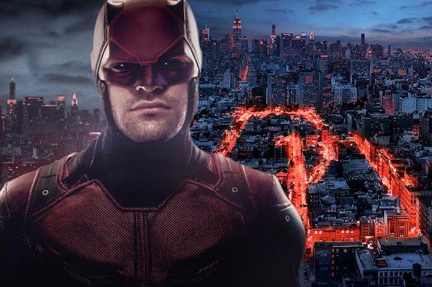 Name:  Daredevil.jpg Views: 302 Size:  59.7 KB