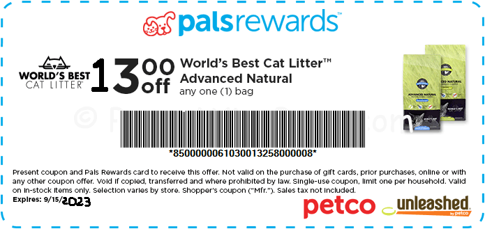 Name:  catlitter.png Views: 152 Size:  27.0 KB