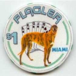 Name:  flflaglerf.jpg Views: 120 Size:  73.7 KB
