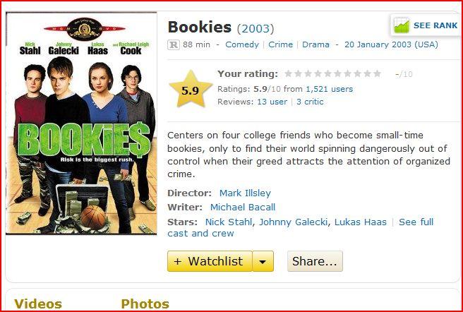 Name:  bookie.JPG Views: 489 Size:  73.3 KB