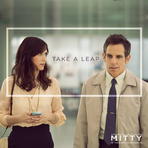 Name:  Kristen-Wiig-and-Ben-Stiller-in-the-Secret-Life-of-Walter-Mitty.jpg