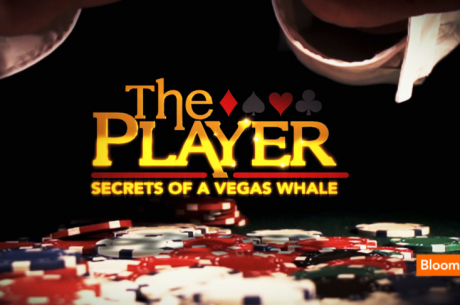 Name:  The+Player+Secrets+of+a+Vegas+Whale+Bloomberg+Television.png