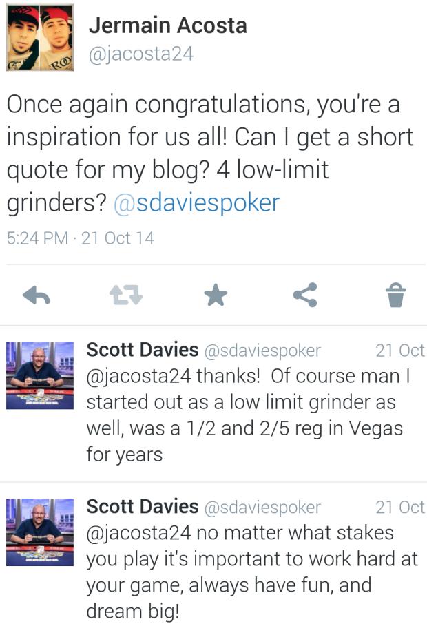 Name:  scott davies quote.png Views: 417 Size:  219.7 KB