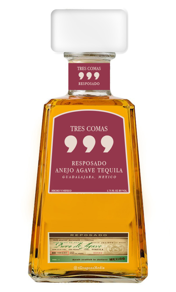 Name:  Tres Comas Tequila - Silicon Valley - 4Dragons.jpg Views: 802 Size:  124.2 KB