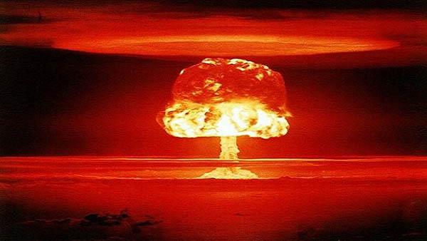 Name:  Nuclear-Bomb.jpg Views: 710 Size:  49.0 KB