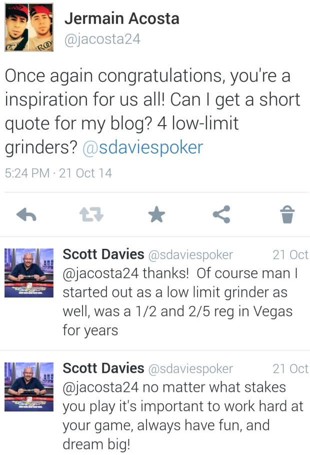 Name:  scott davies quote.png