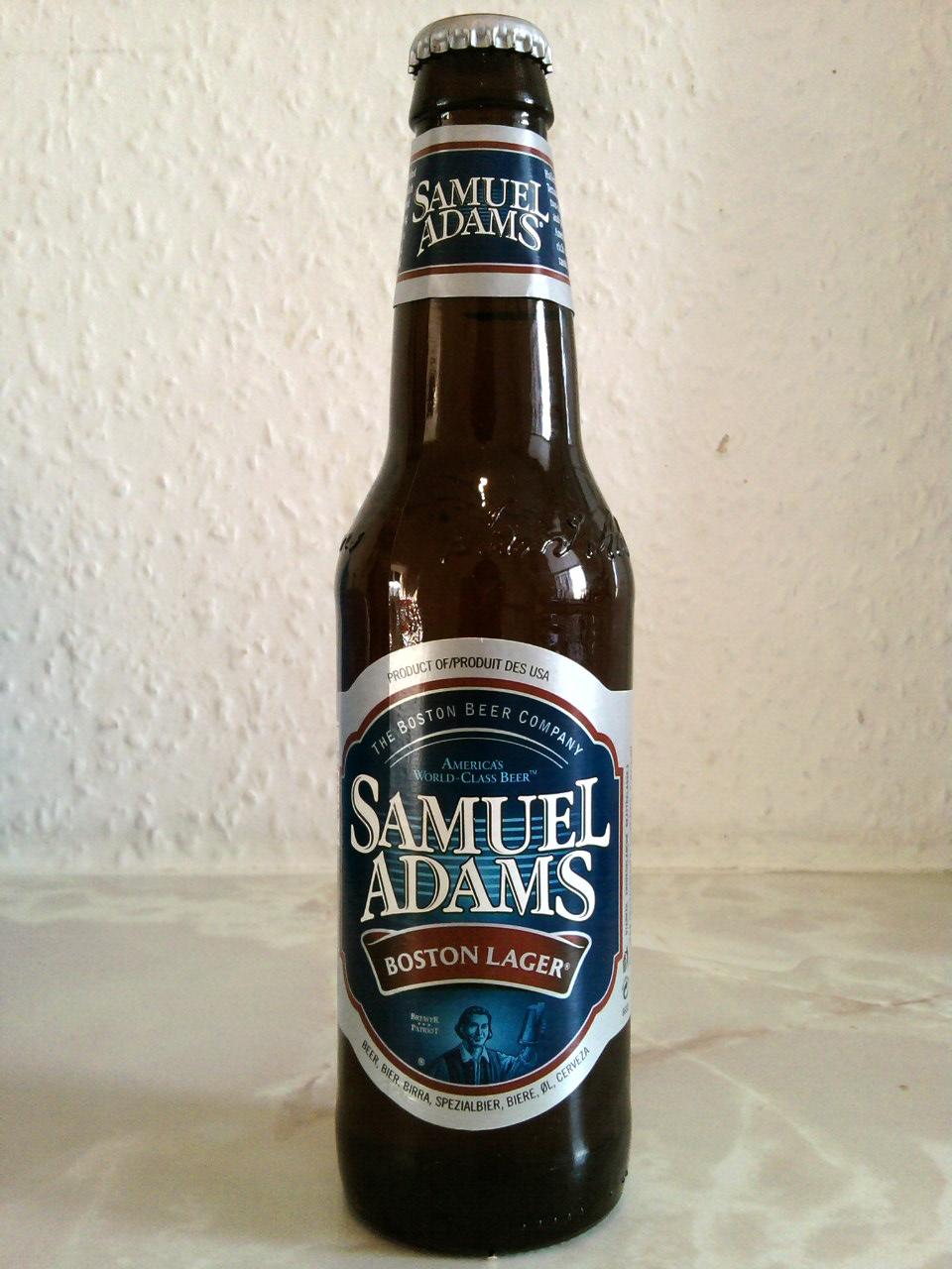 Name:  samuel_adams_boston_lager.jpg Views: 530 Size:  243.3 KB