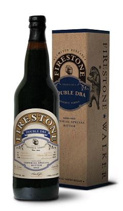 Name:  DDBA-bottle-box-LOW-RES.jpg Views: 443 Size:  99.3 KB