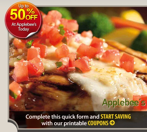 Name:  applebeesonline.jpg