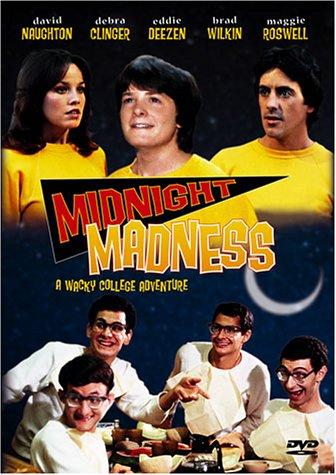 Name:  midnight-madness-1980.jpg Views: 116 Size:  48.3 KB
