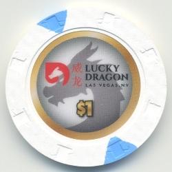 Name:  lvluckydragonf.jpg Views: 306 Size:  51.6 KB