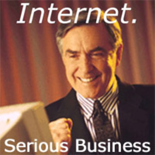Name:  internet-serious-business.jpg