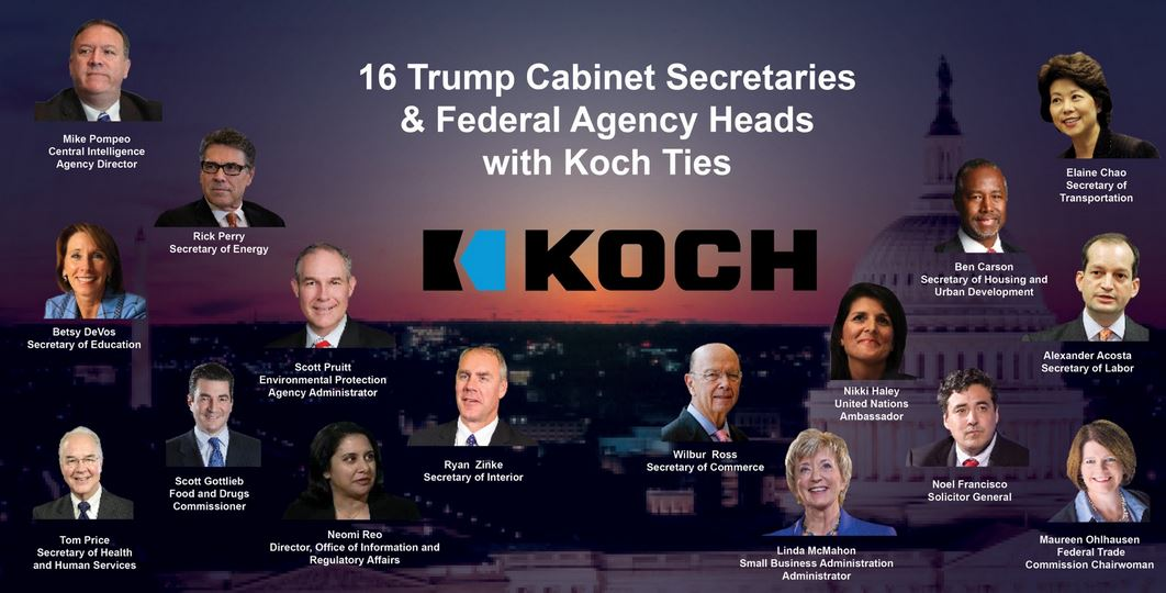 Name:  koch appointes.JPG